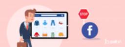 Cómo evitar un bloqueo en tu cuenta Facebook y en la publicidad